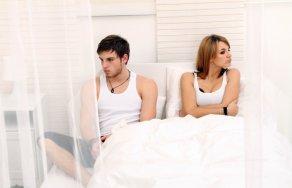 Мифы и правда до скольки лет растет половой член