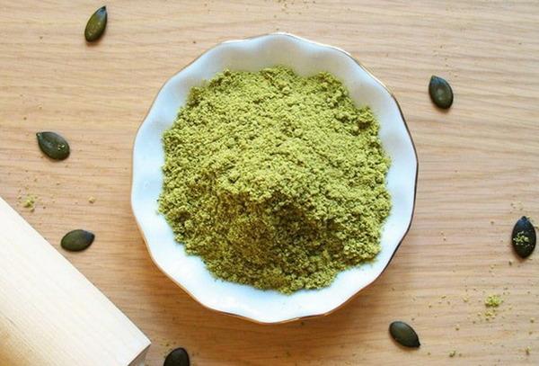 Тыквенные семечки от простатита: рецепт с медом, польза и вред для мужчин, отзывы
