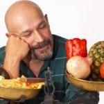 диета для члена