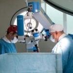 Фаллопластика - ход операции