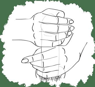 Эффективность и принципы проведения массажа для увеличения члена
