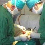 операция по увеличению члена
