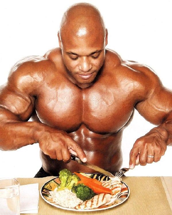 Какие нужно есть продукты питания витамины и БАДы для увеличения полового члена