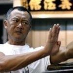 Доктор медицинских наук Стивен Т. Чан