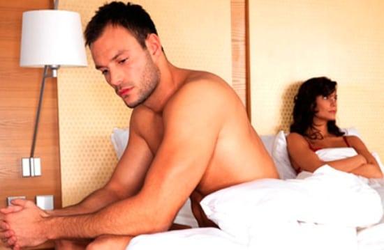 До скольки лет растет половой член у мужчин