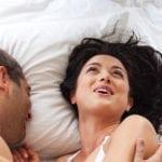 Виды оргазмов, что на них влияет