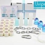 Uvipe PRO вакуумный экстендер