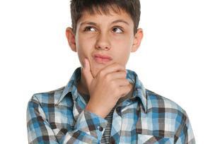 Что делать если маленький член от чего это зависит и как удовлетворить