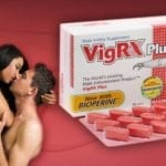 Как действует средство Vigrx?