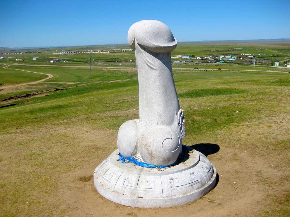 какой нормальный размер пениса Наро-Фоминск