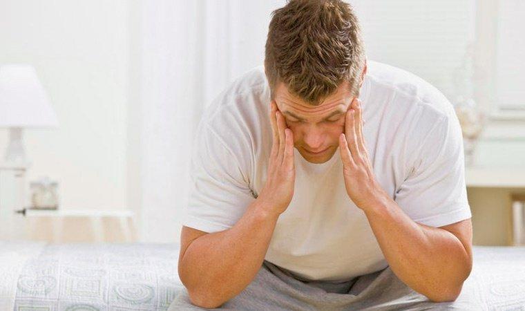 Какой врач лечит простатит у мужчин, к какому специалисту обращаться, а также какой доктор лечит простату