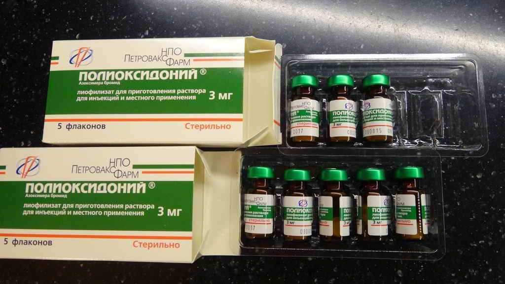 Препараты для иммунитета взрослым при простатите могут быть рези при простатите