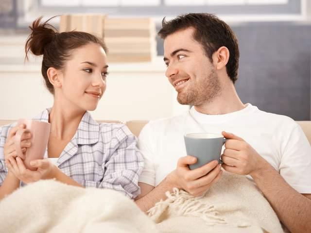 Чем полезен имбирь для мужчин и как его употреблять