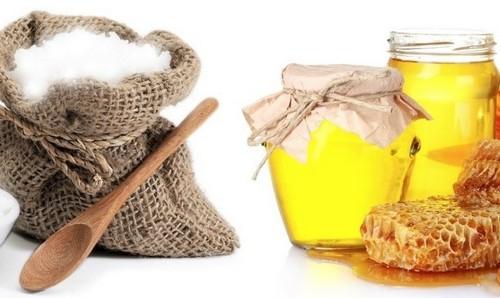 Применение пищевой соды для улучшения потенции: рецепты и отзывы