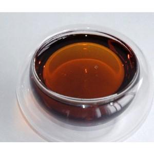 Как пить настойку прополиса от простатита