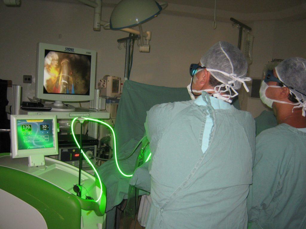 Лазеротерапия на простатит мой совет от простатита