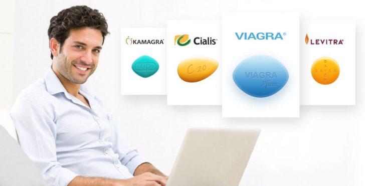 Что собой представляет Виагра Софт, как ее использовать