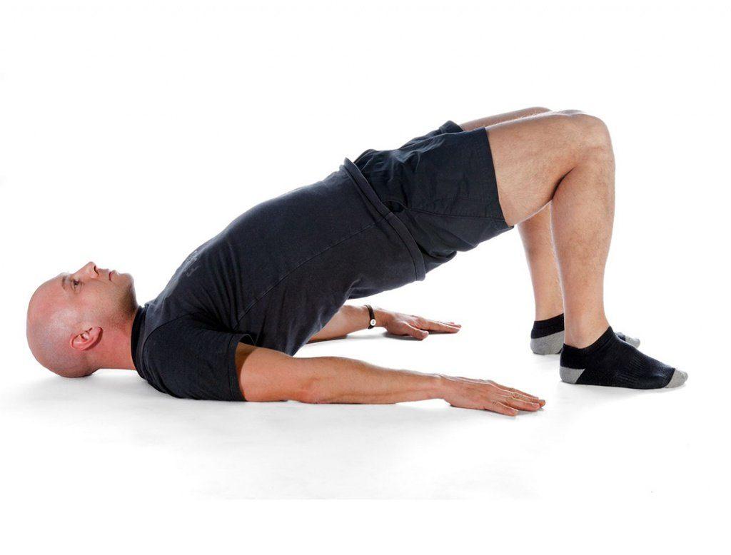 Упражнения йога для лечения простатита лечение питьевой содой простатита