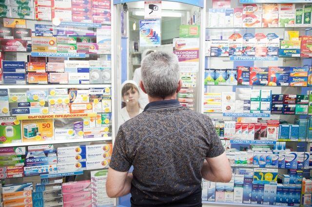 Крем для увеличения члена: принцип действия, результаты, обзор наиболее популярных препаратов, противопоказания и отзывы