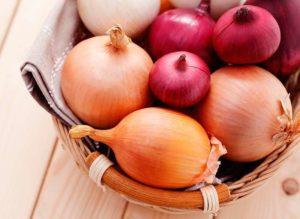 Лечение простатита лопухом: польза и эффективность корня, рецепты и отзывы