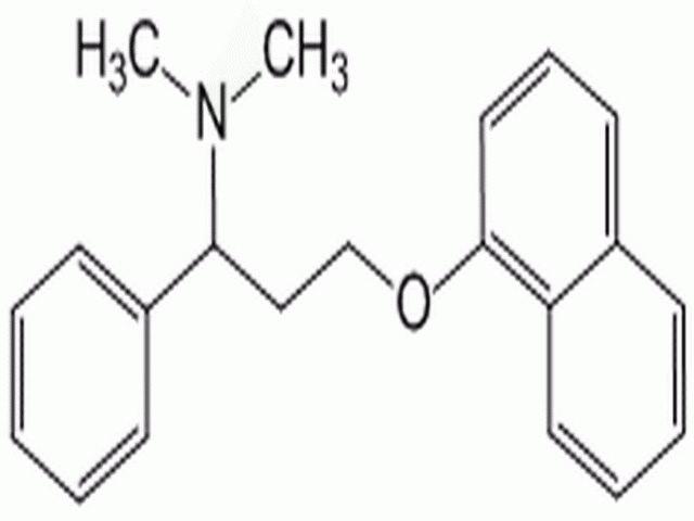 Препарат Дапоксетин отзывы врача, инструкция по применению и аналоги Дапоксетина